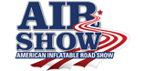 American Inflatable Road Show