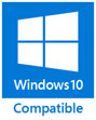 Windows 10 Compatible rental software